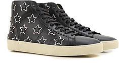 Zapatos Hombre Yves Saint Laurent