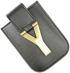 Yves Saint Laurent Womens Wallets  - CLICK FOR MORE DETAILS
