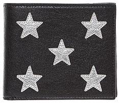 yve saint laurent wallet - Yves Saint Laurent Mens Wallets