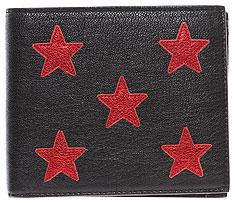 ysl duffle bag - Yves Saint Laurent Mens Wallets