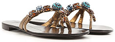 Giuseppe Zanotti Womens Shoes - Not Set - CLICK FOR MORE DETAILS
