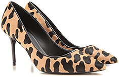 Giuseppe Zanotti Womens Shoes  - CLICK FOR MORE DETAILS