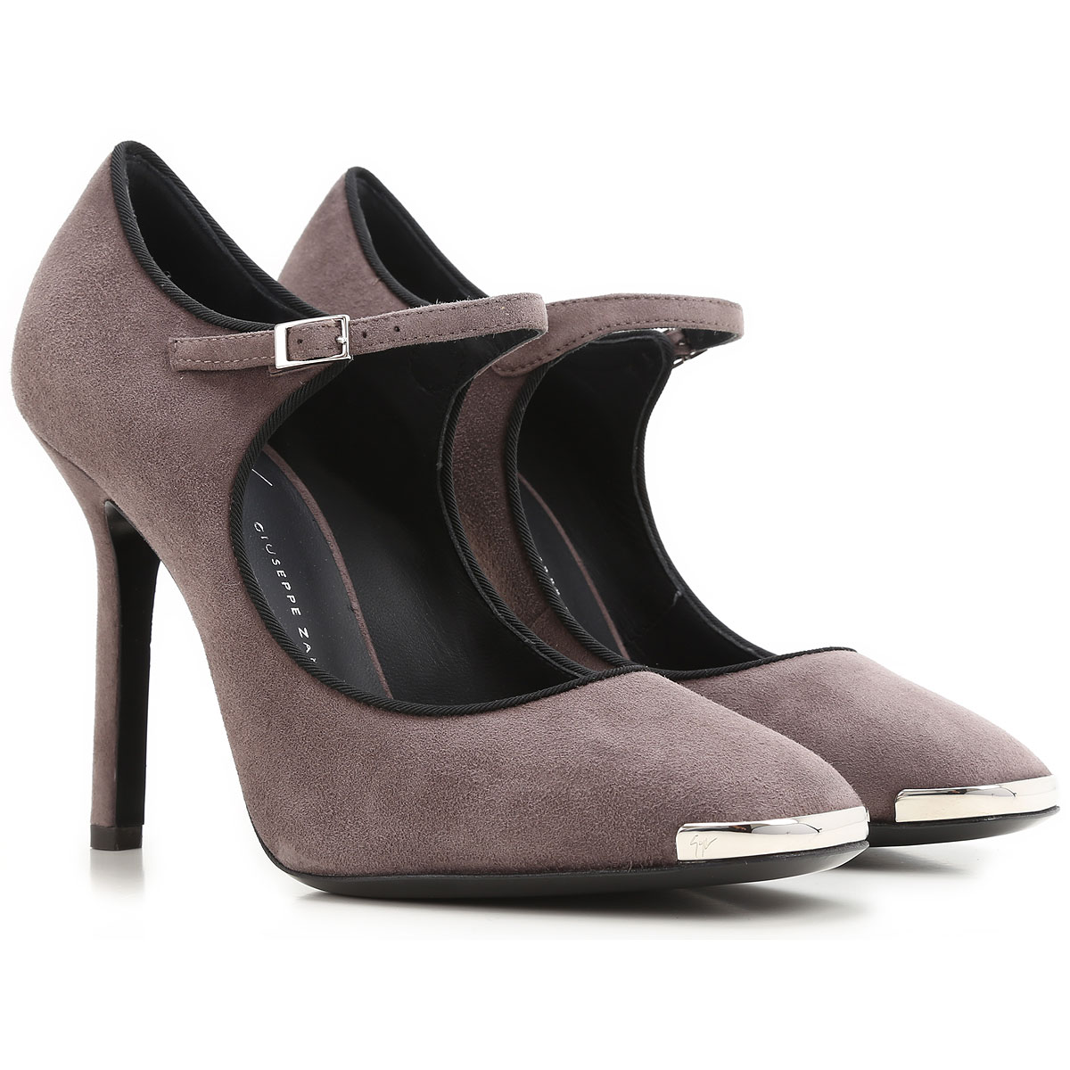 Luxury These Women May Like To Wear Flats  Lady Gaga Was Born To Dance In Bespoke Giuseppe Zanotti Booties With Lady Gaga We Did A Fantastic Shoe That Was Over 19cm I Had To Ask Her, Please Dont Dance I