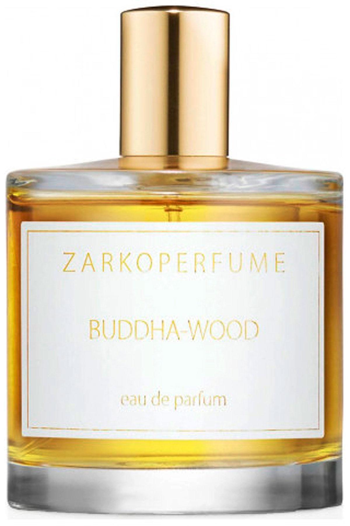 Zarkoperfume Fragrances for Men, Buddha Wood - Eau De Parfum - 100 Ml, 2019, 100 ml