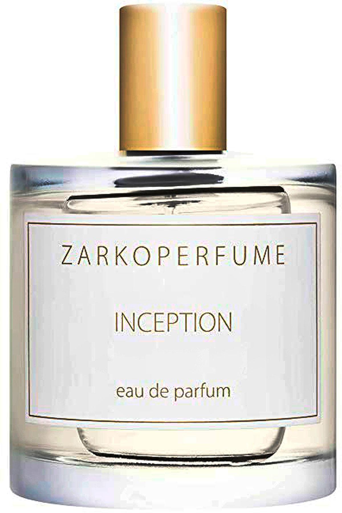 Zarkoperfume Fragrances for Men, Inception - Eau De Parfum - 100 Ml, 2019, 100 ml