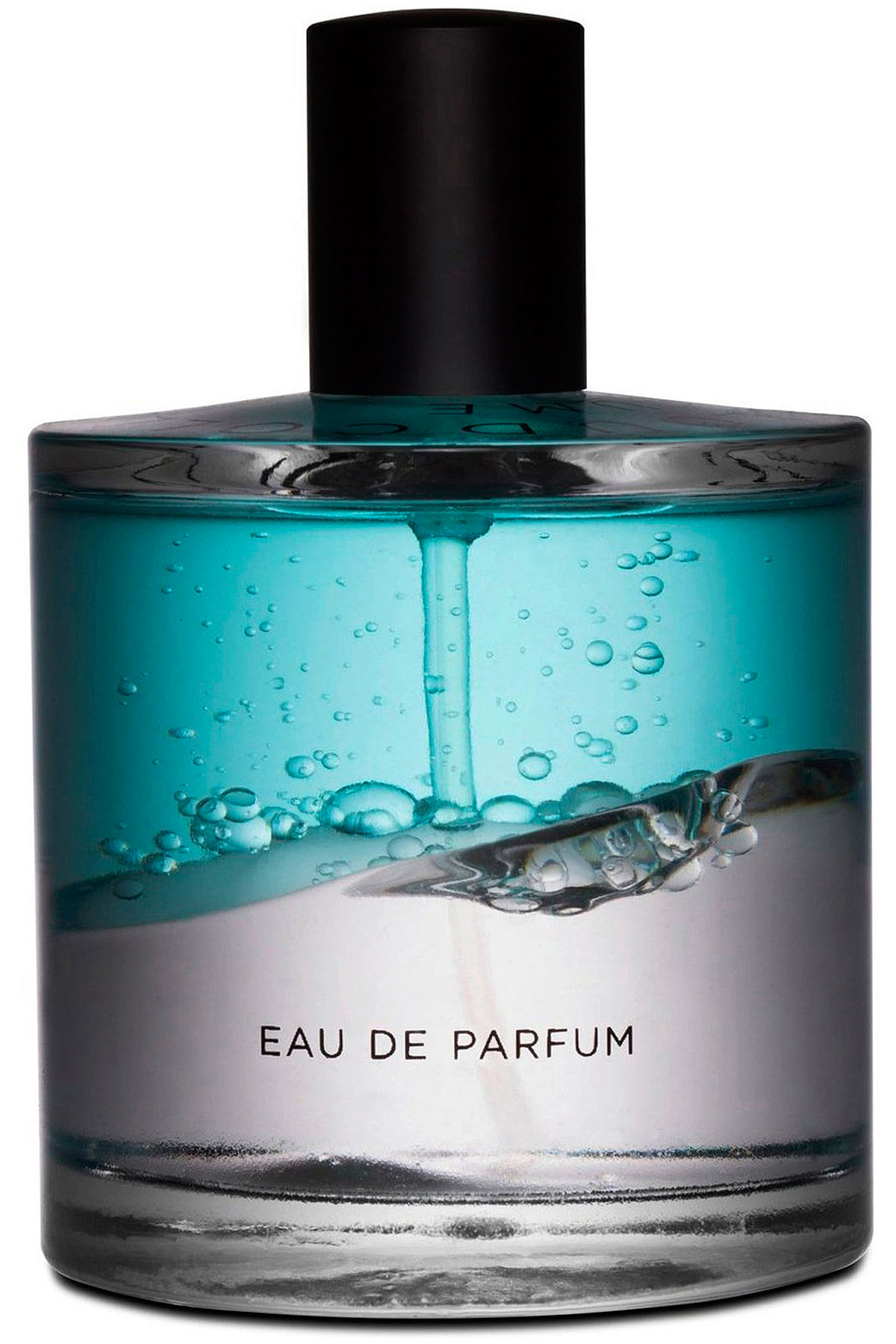 Zarkoperfume Fragrances for Women, Cloud N.2 - Eau De Parfum - 100 Ml, 2019, 100 ml