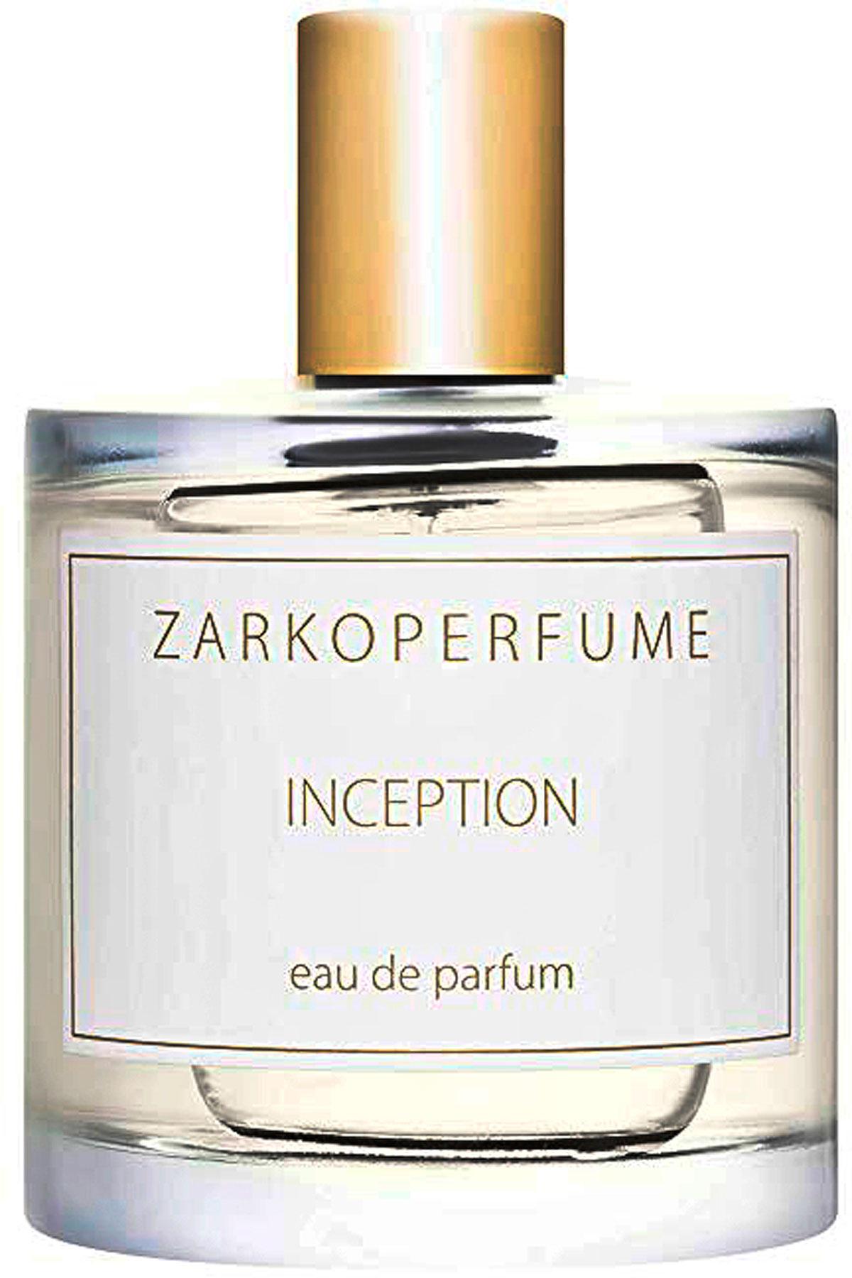 Zarkoperfume Fragrances for Women, Inception - Eau De Parfum - 100 Ml, 2019, 100 ml