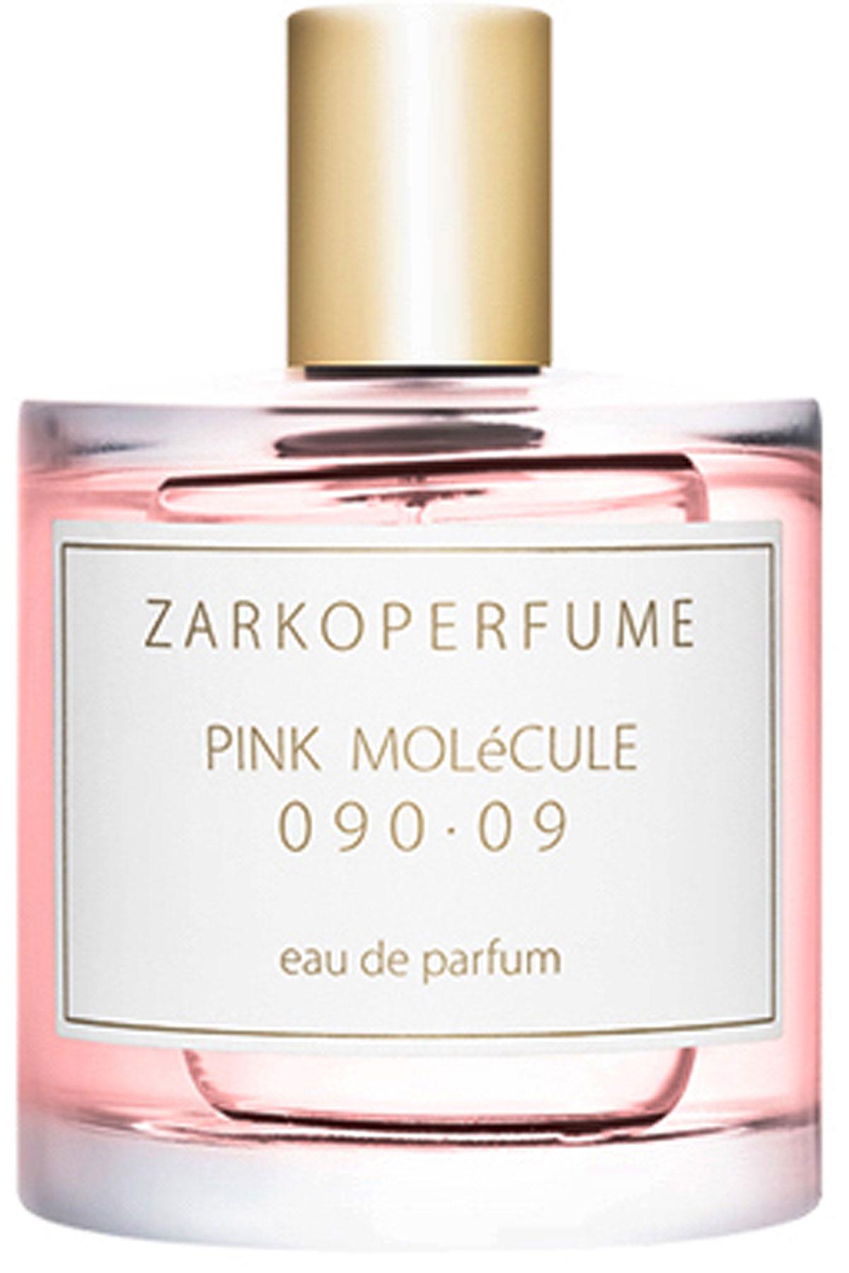 Zarkoperfume Fragrances for Women, Pink Molecule 090.09 - Eau De Parfum - 100 Ml, 2019, 100 ml