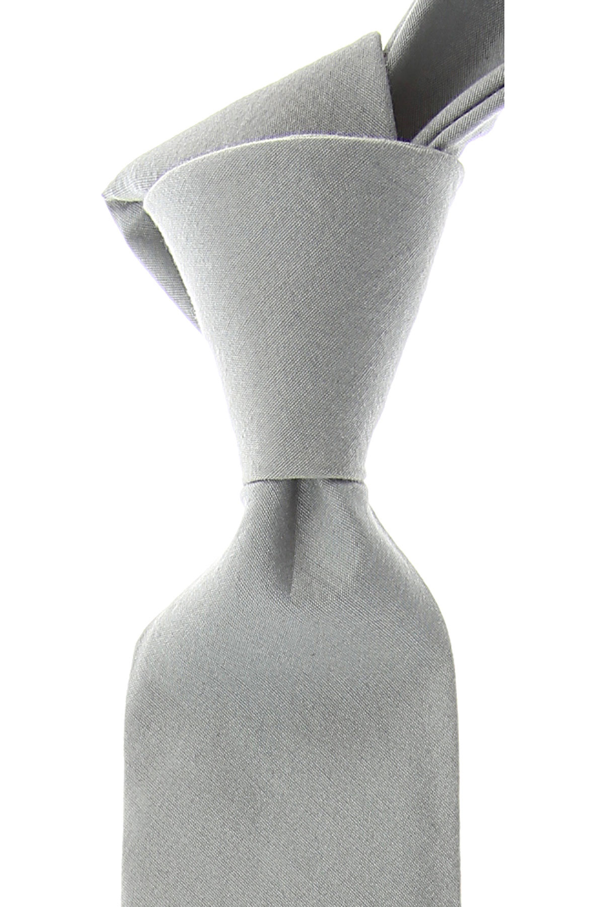 Ermenegildo_Zegna_Ties_On_Sale_Sage_Gray_Silk_2019