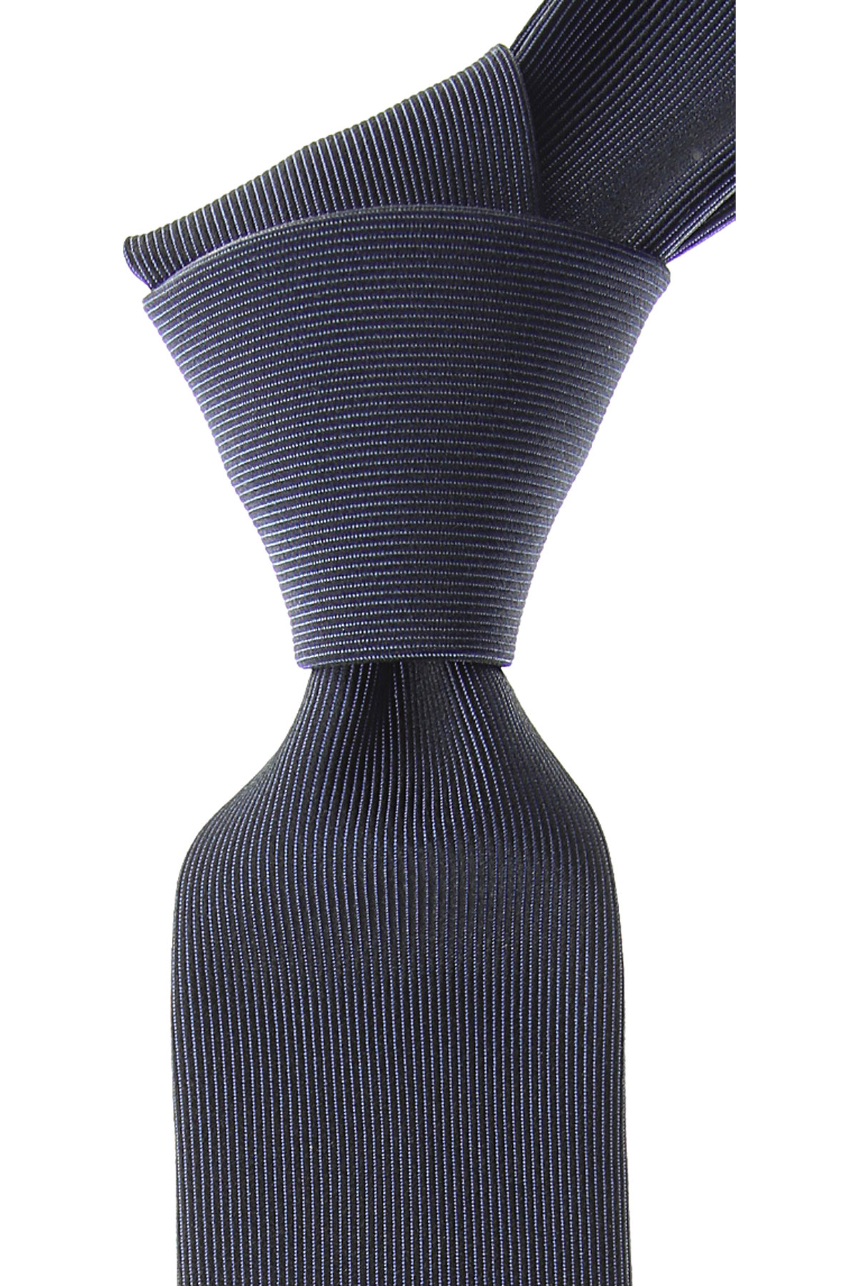 Ermenegildo_Zegna_Ties_On_Sale_navy_Silk_2019