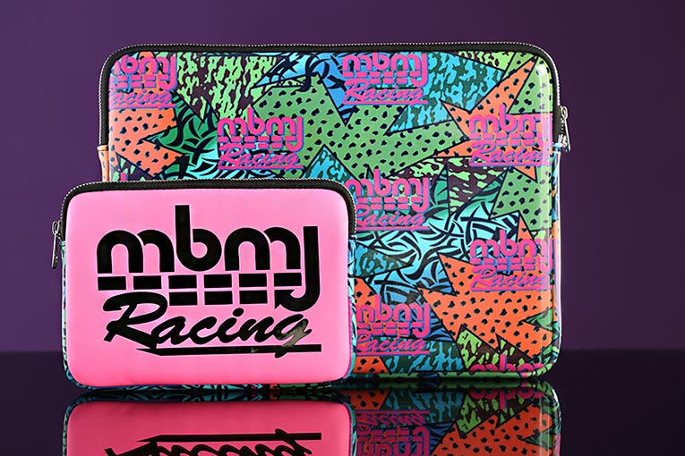 ブランド iPadミニ ケース&カバー