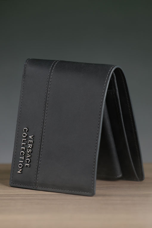ヴェルサーチ 財布