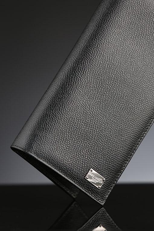ドルチェ&ガッバーナ 財布