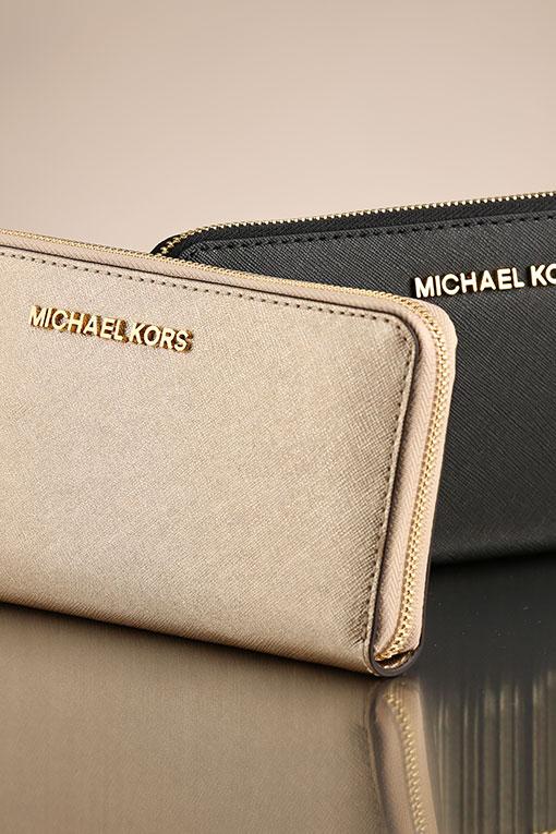 マイケル・コース 財布