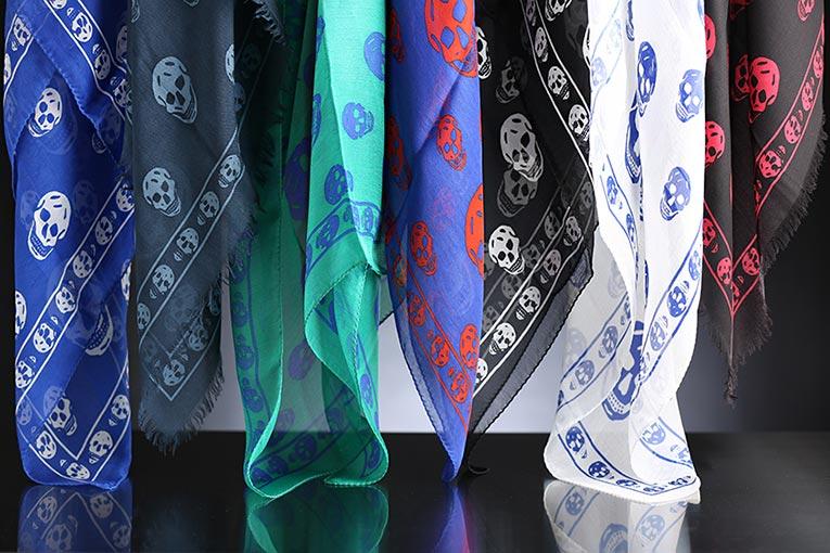 ブランド スカーフ