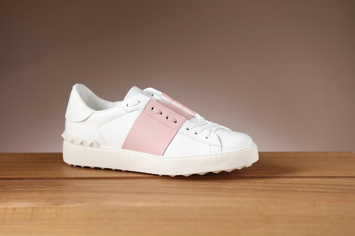 Sapatos Valentino