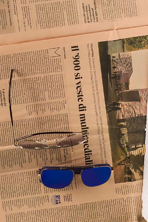 Óculos de Sol Marc Jacobs