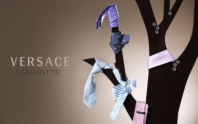 Designer Fashion Online Store  Clothing, Shoes   Handbags - Shop  Spring Summer 2015 faef2236fd5c
