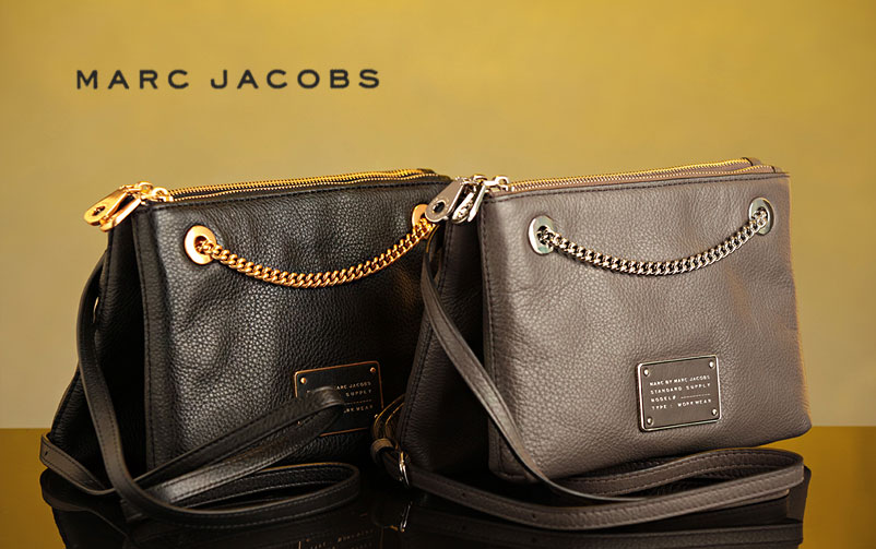 Designer Fashion Online Store Clothing Shoes Amp Handbags
