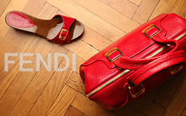 Designer Fashion Online Store: Clothing, Shoes & Handbags