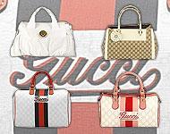 Gucci Handbags Purses And Bags