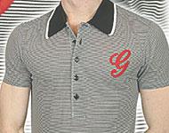 Gucci Clothing Men
