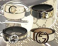 3903344af02 GUCCI Department - Gucci Handbags