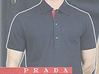 PRADA Department - Prada Handbags, Shoes, Clothing, Wallets, Belts ...