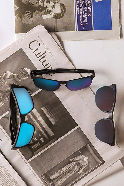 Солнечные Очки Oakley