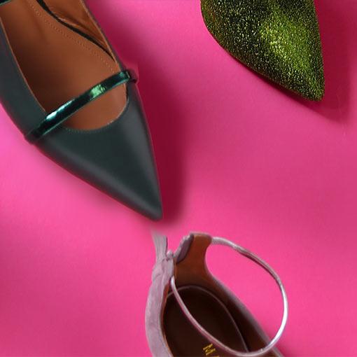 Marka Babet Ayakkabılar