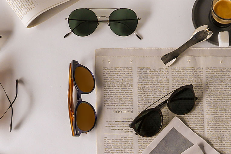 Giorgio Armani Güneş Gözlükleri