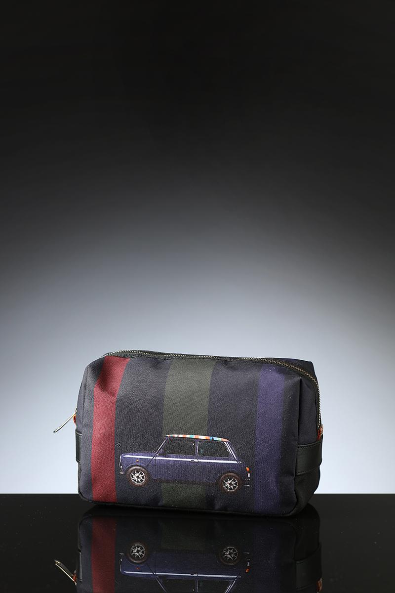 Dolce & Gabbana Çantalar