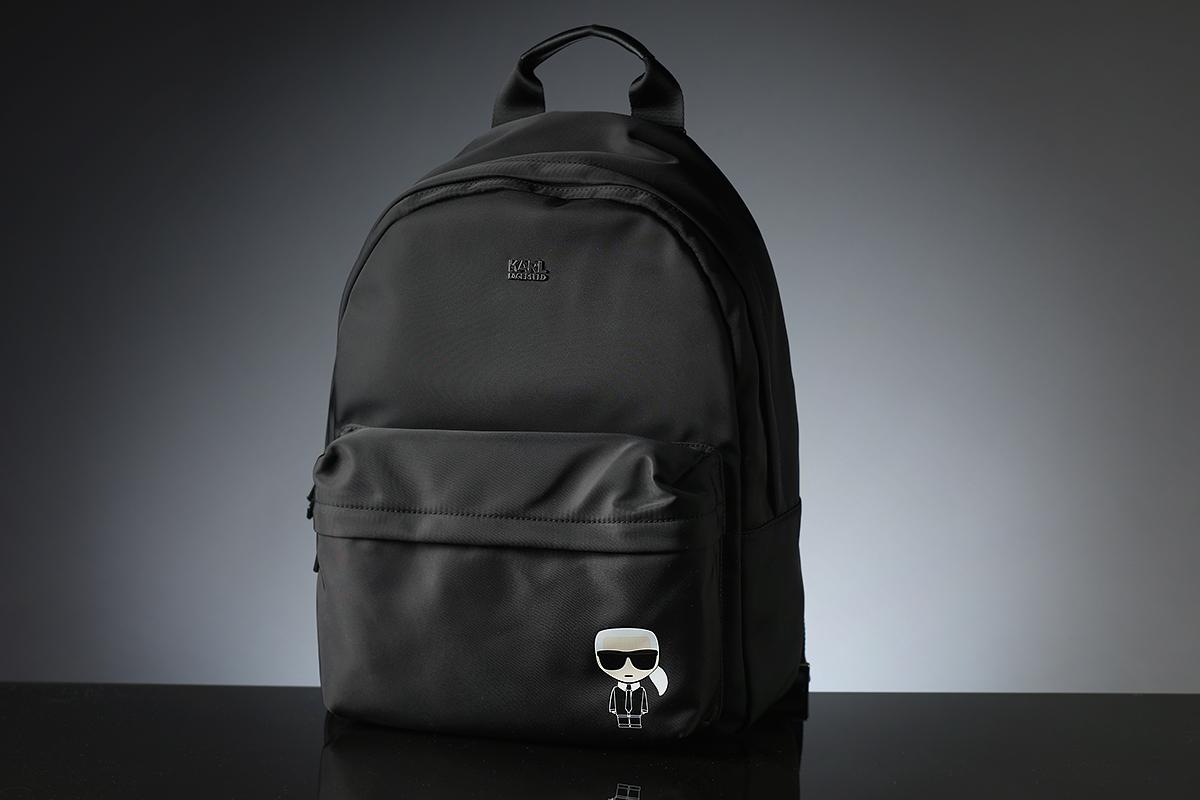 Marka Sırt Çantaları