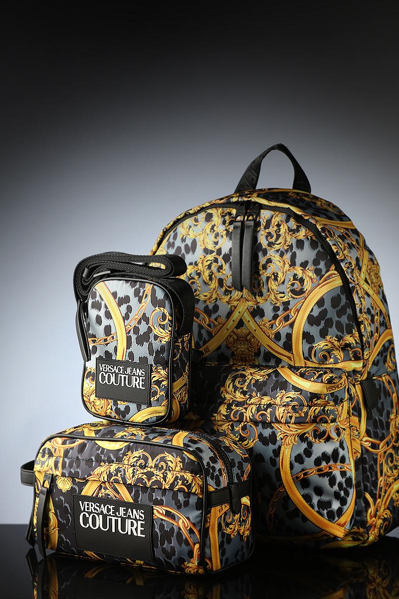 Versace Çantaları